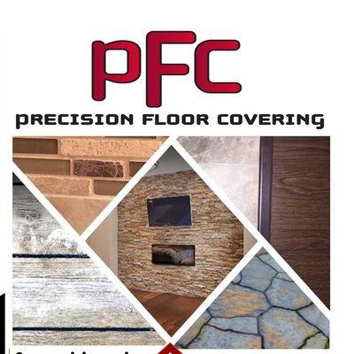 Avatar for Precision Floor Covering Memphis, TN Thumbtack