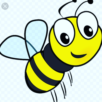 Avatar for Bees Cleaning Service