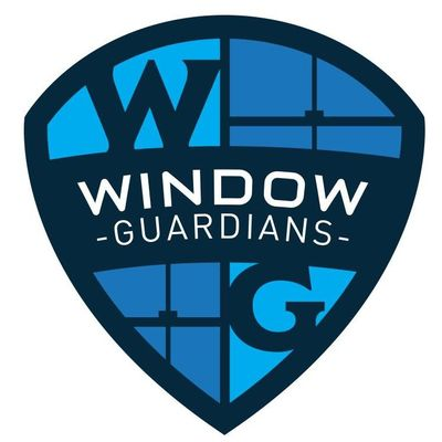 Avatar for Window Guardians