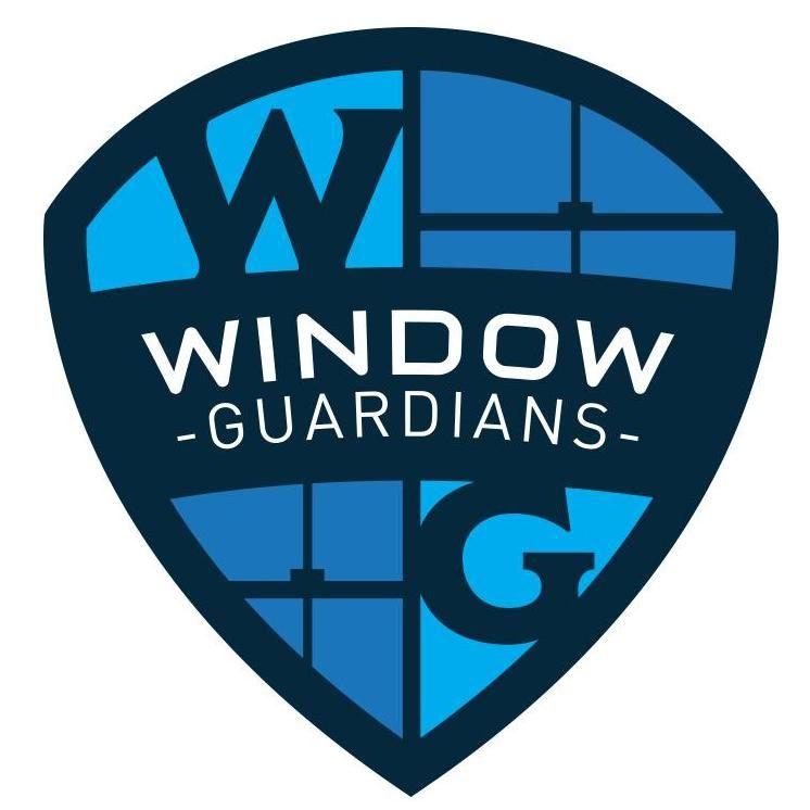 Window Guardians