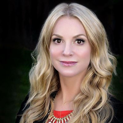 Vanessa Stroud, All City Real Estate Austin, TX Thumbtack