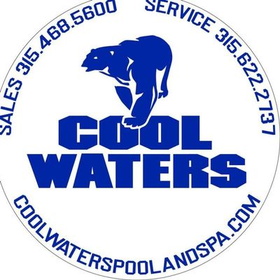 Avatar for Coolwaters Pool and Spa