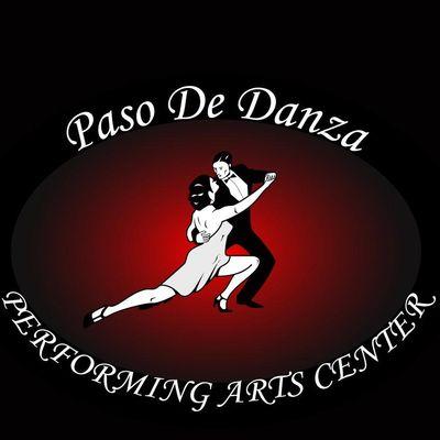 Avatar for Paso de Danza Performing Arts Center Phillipsburg, NJ Thumbtack