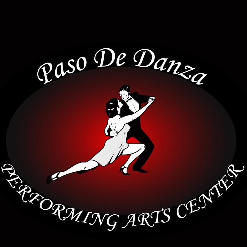 Paso de Danza Performing Arts Center
