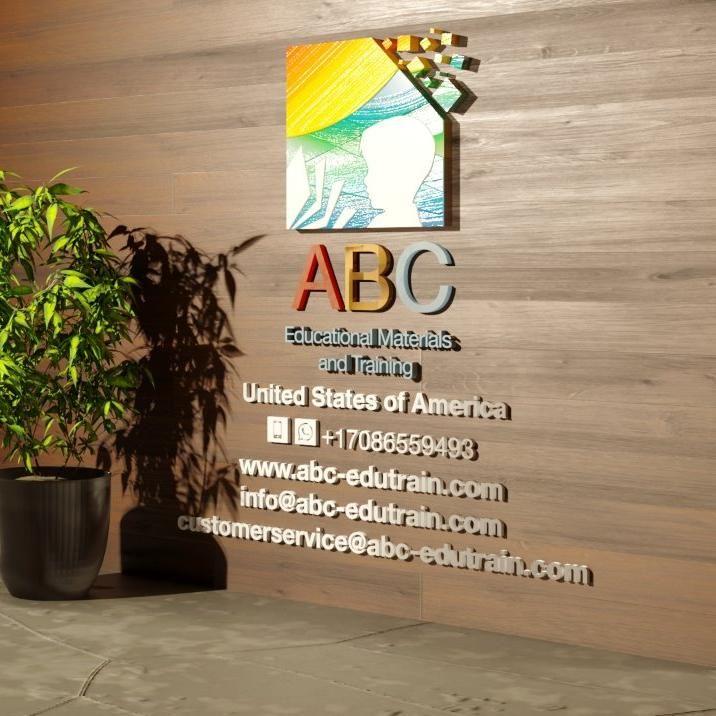 ABC Educational Materials & Training