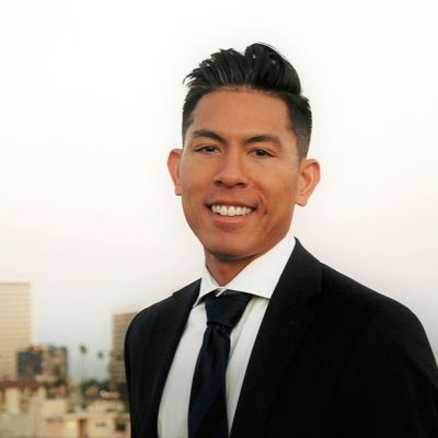Avatar for Law Offices of Richard Q. Huynh, Esq., J.D., LL.M. Los Angeles, CA Thumbtack