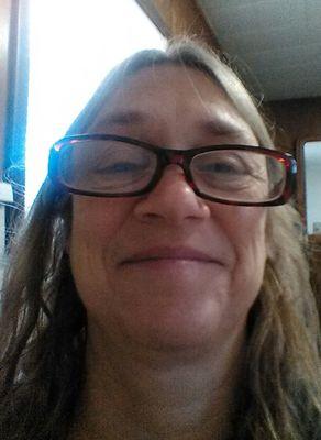 Avatar for Nancy Pate Fort Wayne, IN Thumbtack