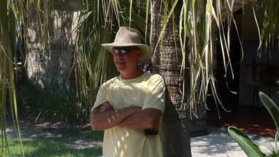 Avatar for YK Landscaping Inc. Jacksonville, FL Thumbtack