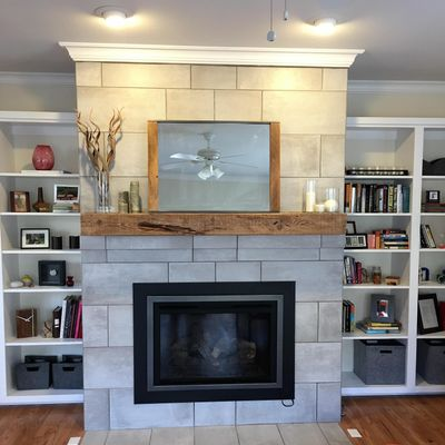 Avatar for FlameMaster Chimney Sweep/Home Improvement