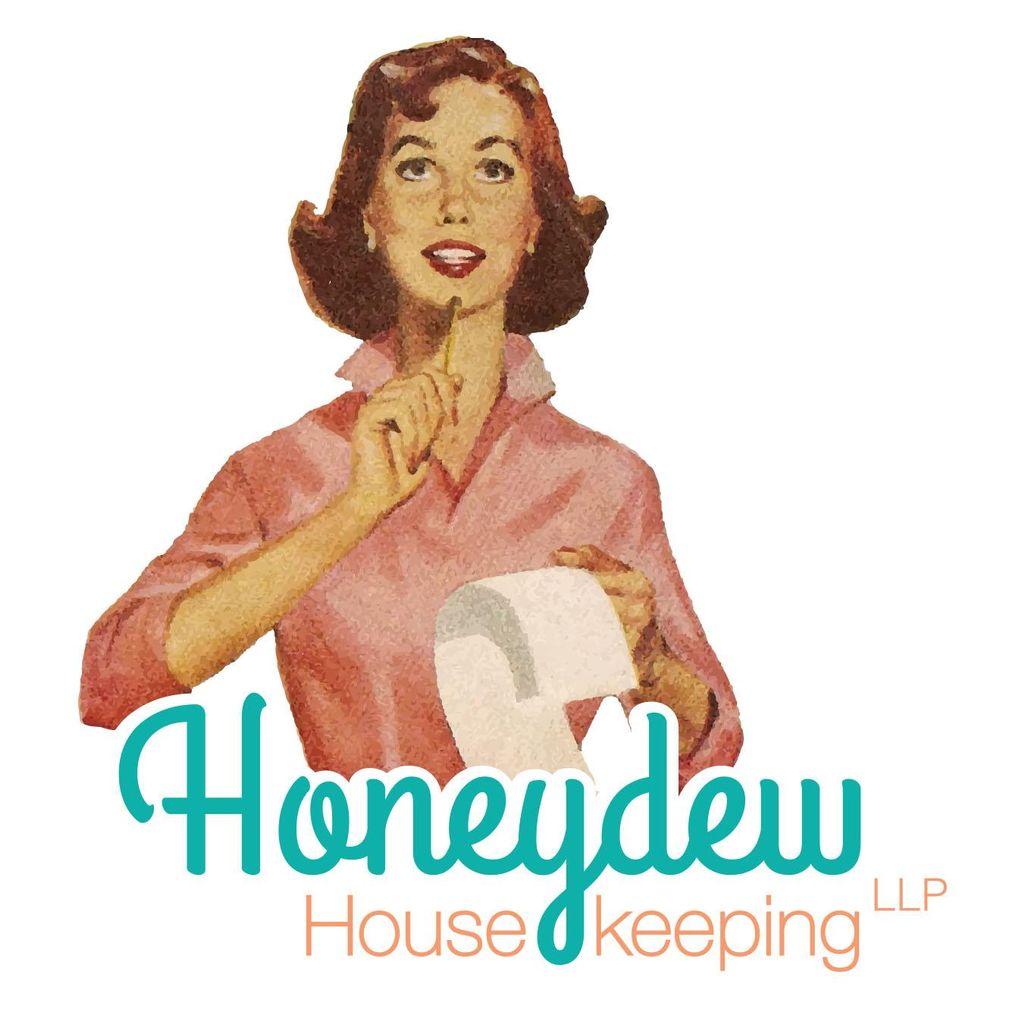 Honeydew Housekeeping llp