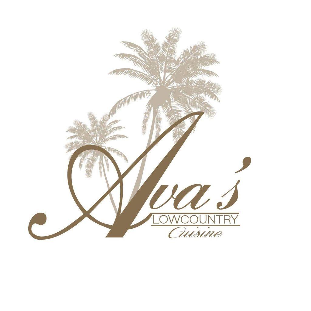 Ava's Lowcountry Cuisine