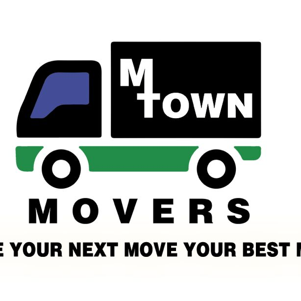 M-Town Movers LLC