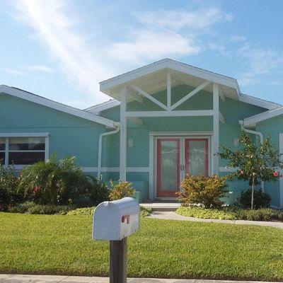 Avatar for Gordon's Home Improvement Cocoa, FL Thumbtack