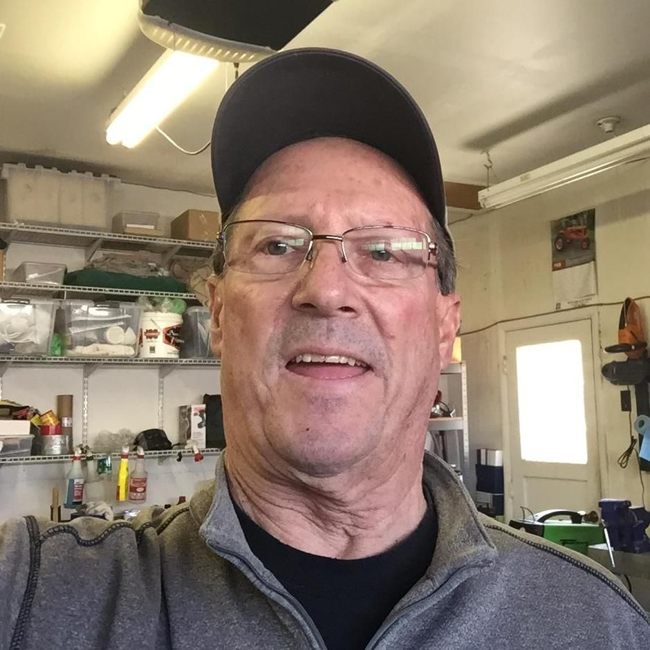 Larry Torliatt Repair and Fabrication