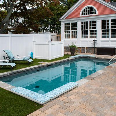 Avatar for Rizzo Pools LLC Newington, CT Thumbtack