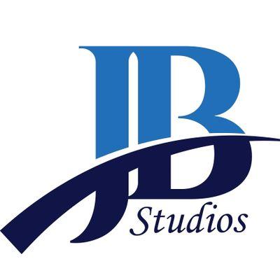 Avatar for JB Studios