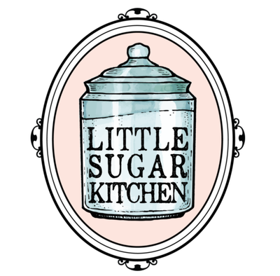 Avatar for Little Sugar Kitchen Torrance, CA Thumbtack