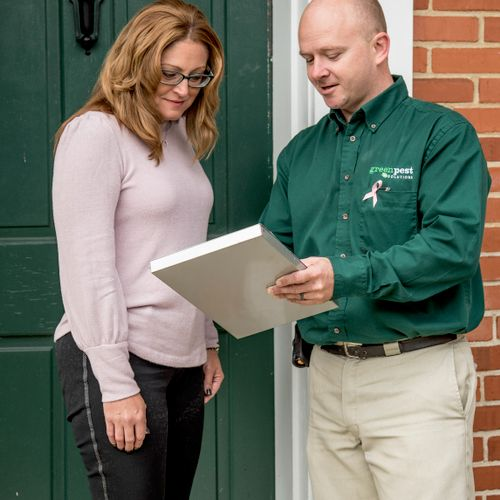 Our Mission is to provide superior customer service