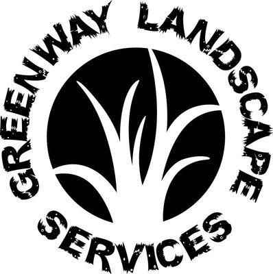 Avatar for Greenway Landscape Services