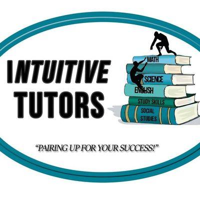 Avatar for Intuitive Tutors Houston, TX Thumbtack