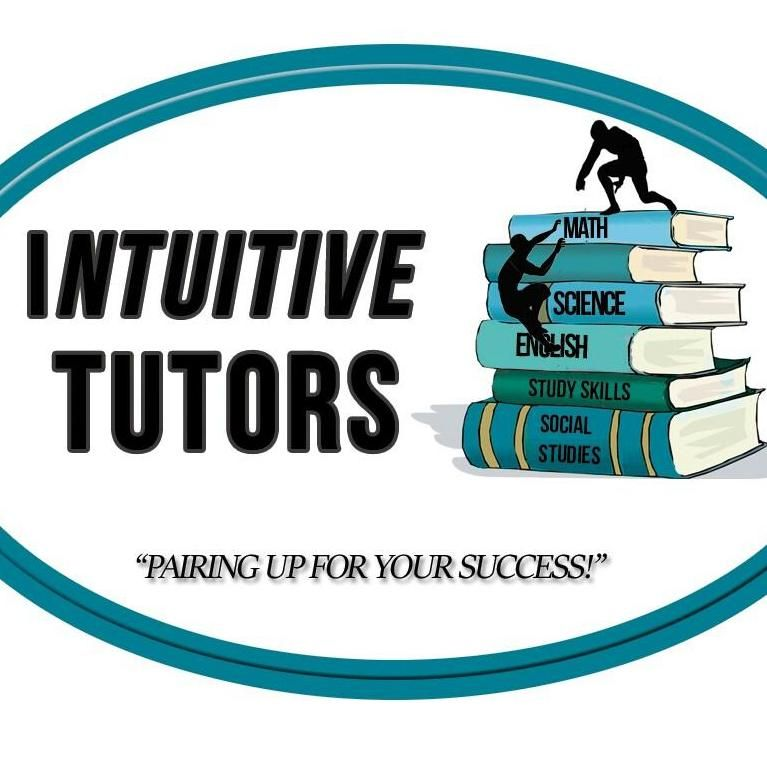 Intuitive Tutors