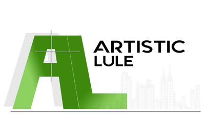 Avatar for Artistic Lule Inc College Point, NY Thumbtack