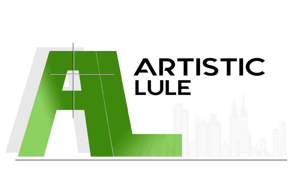 Artistic Lule Inc