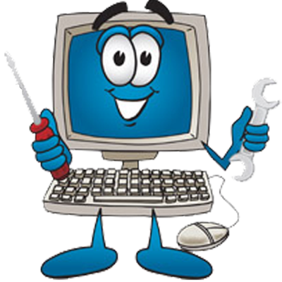 Avatar for Computer Express Services Sterling Heights, MI Thumbtack
