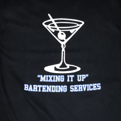 Avatar for Mixing It Up Bartending