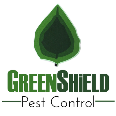 Avatar for GreenShield Pest Control
