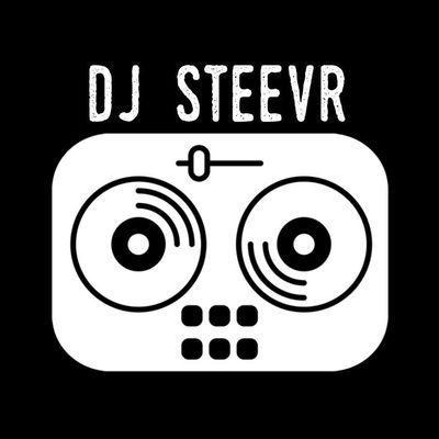 Avatar for DJ SteevR