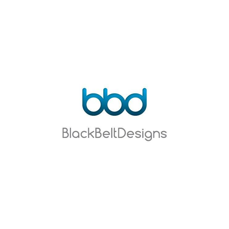 Black Belt Designs, LLC