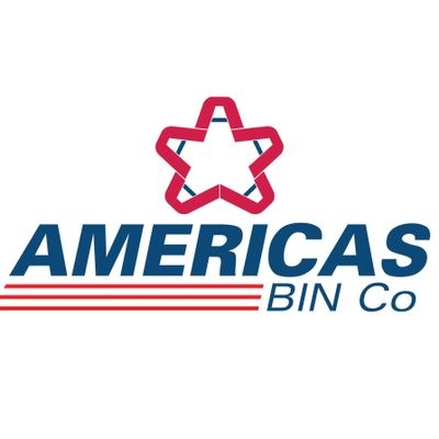 Avatar for America's Bin Company Sun Valley, CA Thumbtack