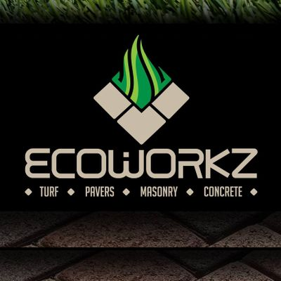 Avatar for Ecoworkz Inc. Brea, CA Thumbtack