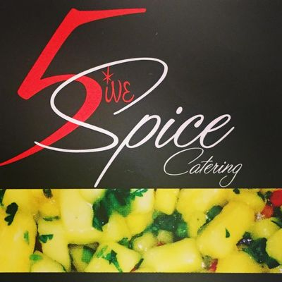 Avatar for 5ive Spice Catering Fairfield, OH Thumbtack