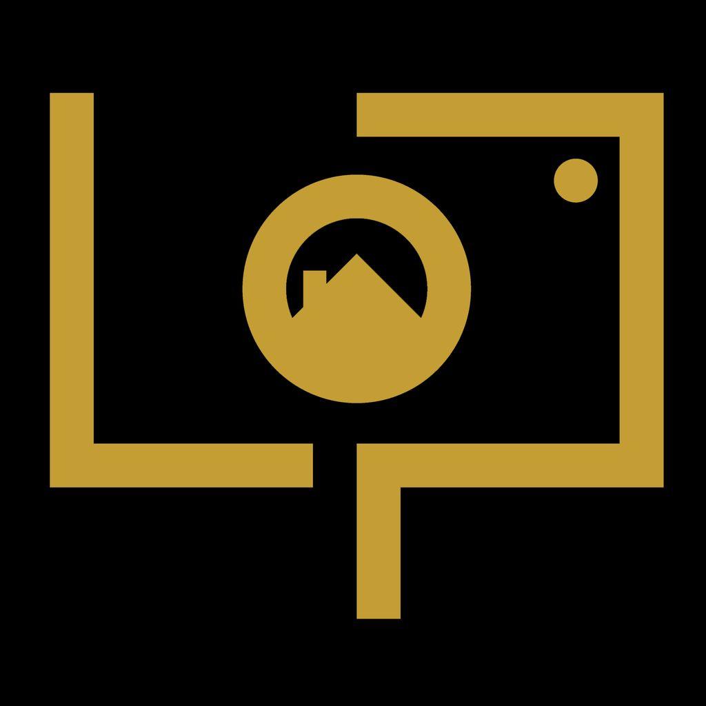 Luxury Realty Photography, LLC
