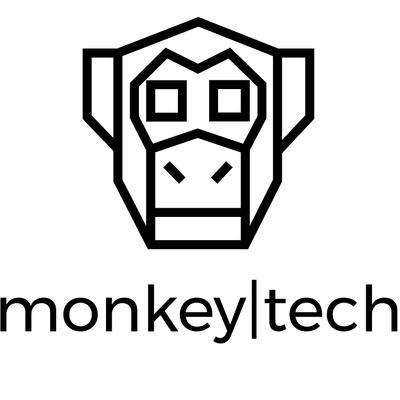 Avatar for MonkeyTech