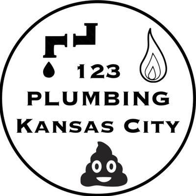 Avatar for 123 Plumbing