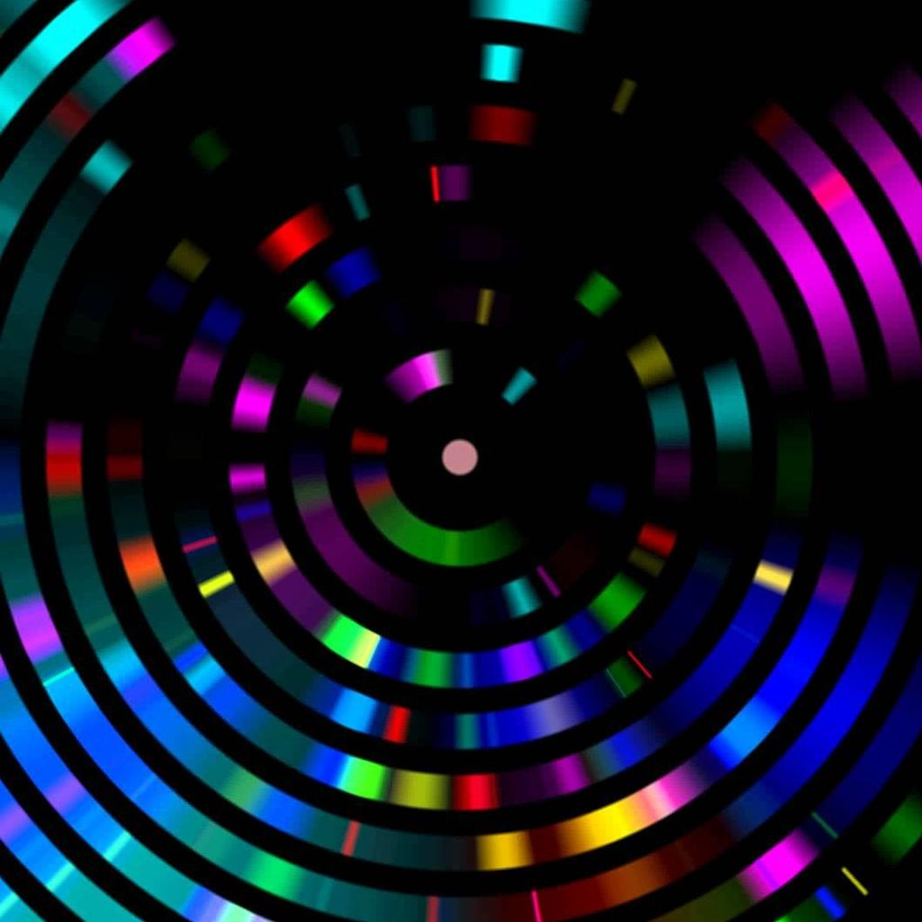DrummerDude DJ