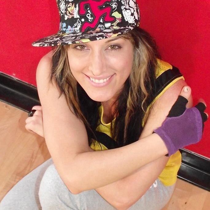 Hip Hop Courses & private lessons