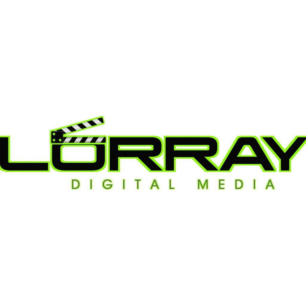 Lorray Digital Media