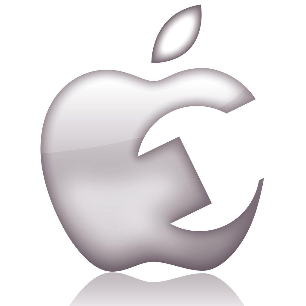 CertifiedMacs - Premier Repair and Sales