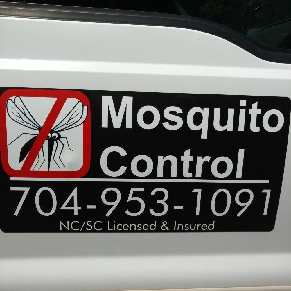 Outdoor Pest Company