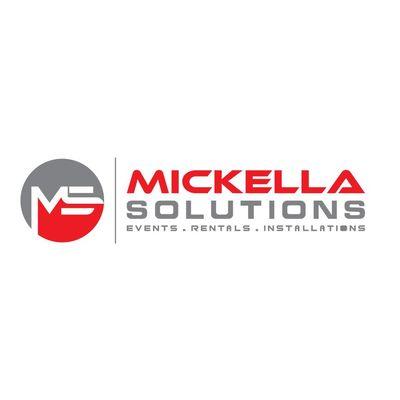 Avatar for Mickella Solutions Inc Bronx, NY Thumbtack