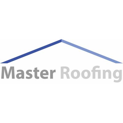 Avatar for Master Roofing