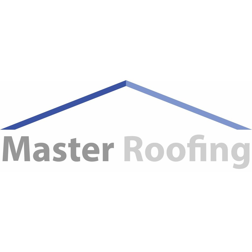 Master Roofing