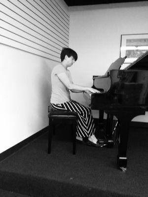 Avatar for Moonlight Piano Studios Greenville, SC Thumbtack