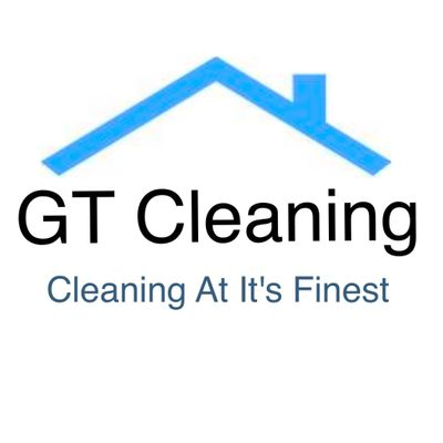 Avatar for GT Cleaning Services