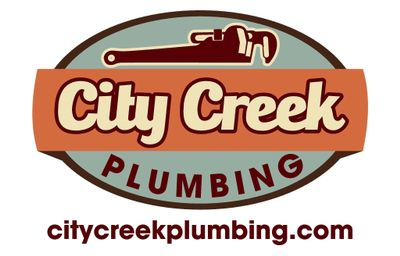 Avatar for City Creek Plumbing Layton, UT Thumbtack