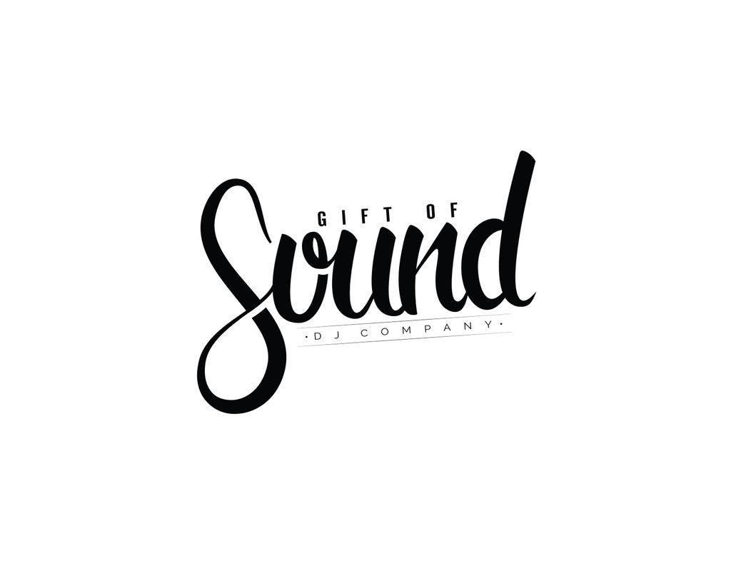 Gift Of Sound DJ Company